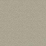 Ultra II 2 Wallpaper 58847 By Marburg Wallcoverings For Today Interiors